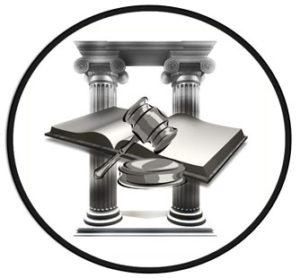 10183_anunturi4all-ro_legalsymbol